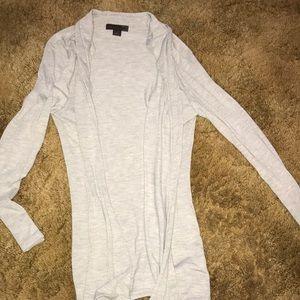 Sweaters - JW styles cardigan